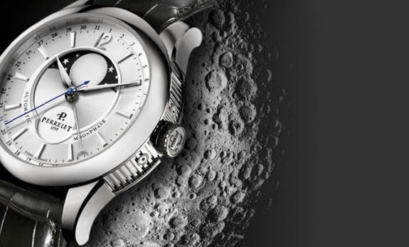 perrelet-big-central-moonphase1