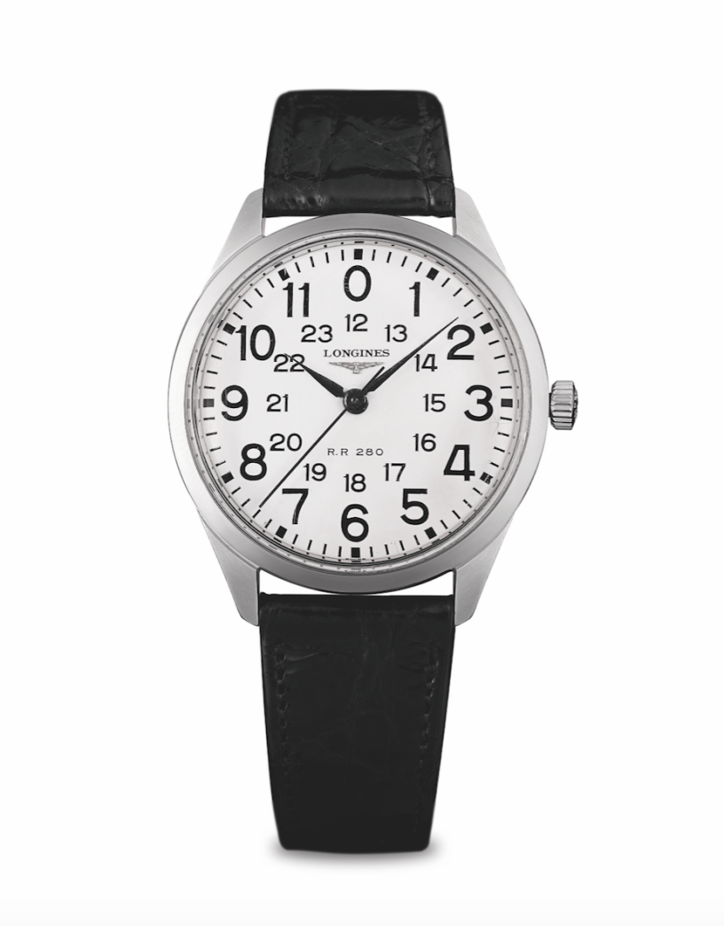 the-longines-railroad2