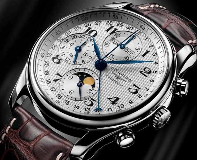 the-longiness-master-collection-moonphase1