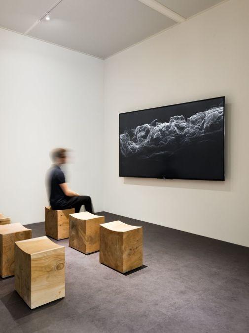 Audemars-Piguet-Art-Basel-14