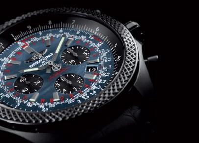 Bentley-B06-Midnight-Carbon_03