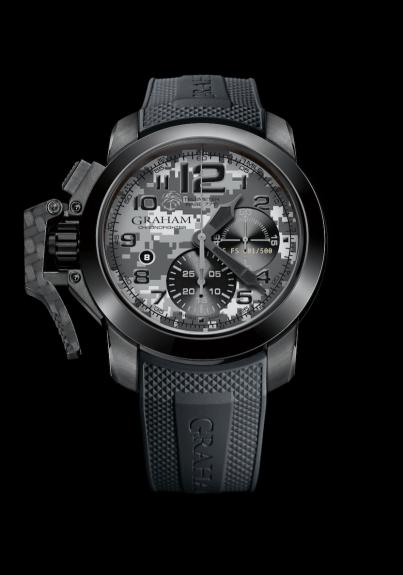 Graham-Chronofighter-SEAL1