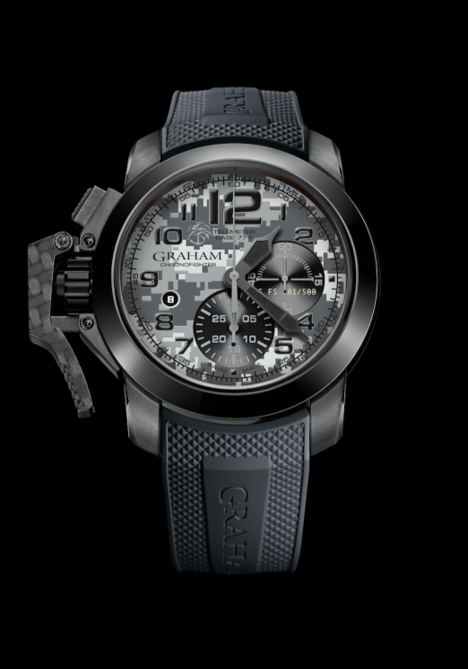 Graham-Chronofighter-SEAL1