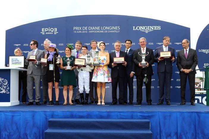 Longines-Prix-Diane-2016-4