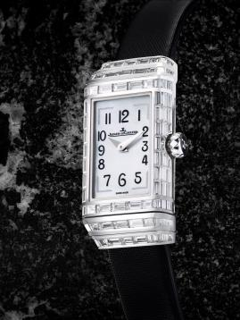 Reverso One High Jewelry 5