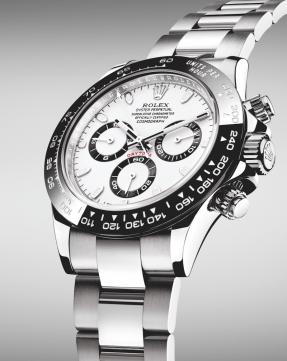 Rolex-Perpetual-Cosmograph- Daytona-1-2016