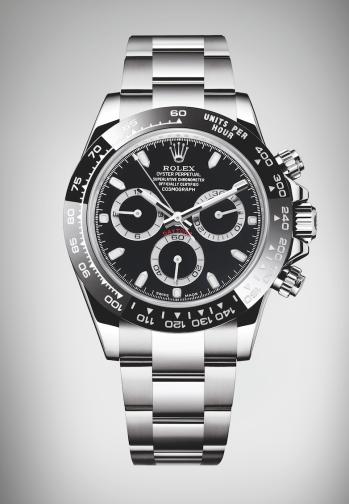Rolex-Perpetual-Cosmograph- Daytona-5-2016