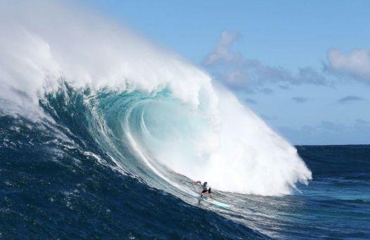 TAGHEUER-Aquaracer-3-2016