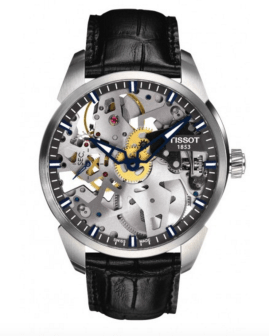 tissot-skeletonized1