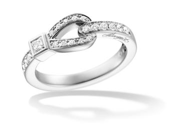 High Jewellery Petit Trianon-1