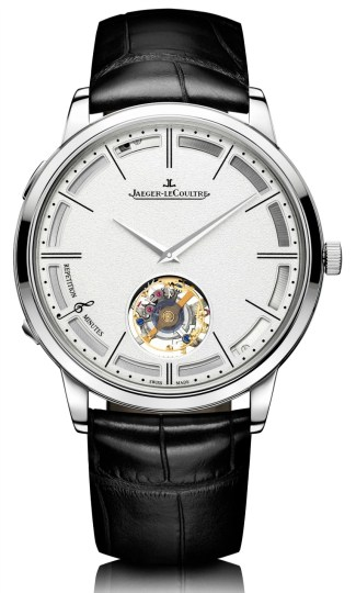 Jaeger-LeCoultre-Master-Ultra-Thin-Minute-Repeater-Flying-Tourbillon
