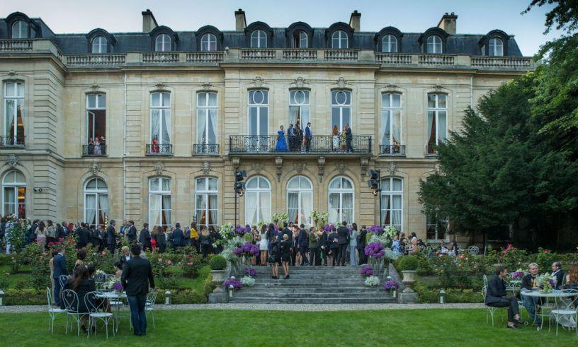 Magnificent Inspirations-Bvlgari-Paris-3-2016