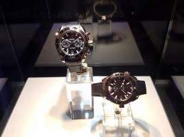 Omega-Seamaster-Planet-Ocean-Deep-Black-GMT-watch-54