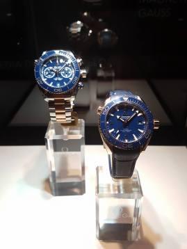 Omega-Seamaster-Planet-Ocean-Deep-Black-GMT-watch-59