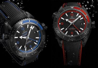 Seamaster-Planet-Ocean-Deep-Black-2