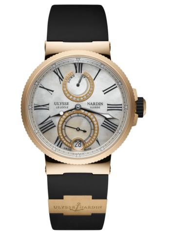 Ulysse-Nardin-Marine-Chronometer1