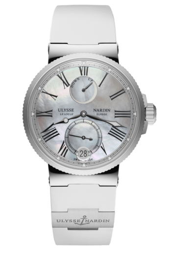 Ulysse-Nardin-Marine-Chronometer4