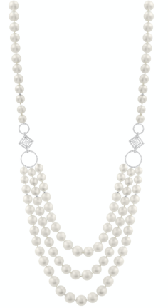 berger-joyeros-perlas-5-2016