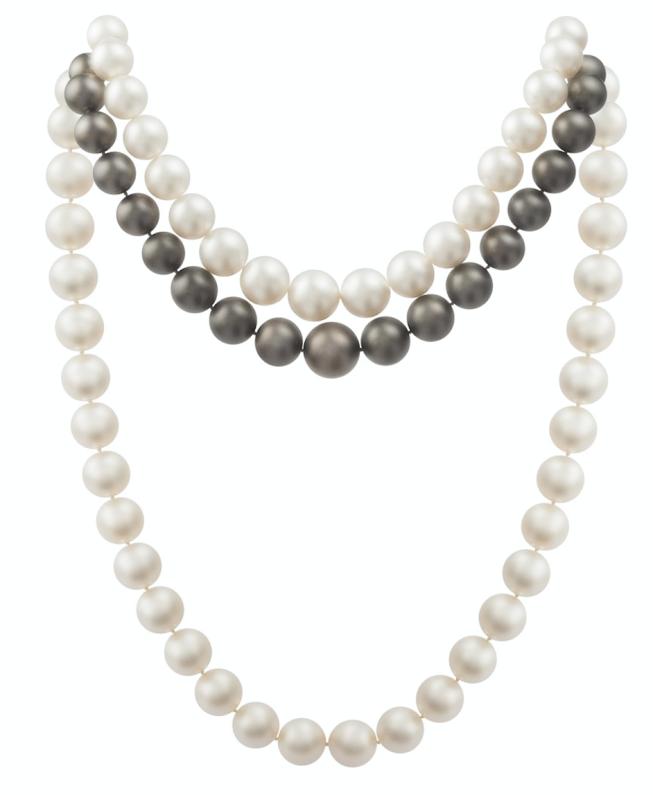 berger-joyeros-perlas-8-2016