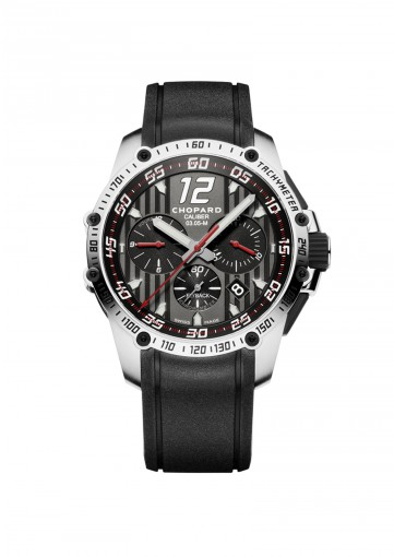 chopard superfast 2