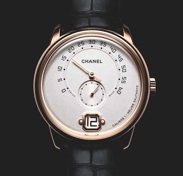 Chanel-Monsieur2