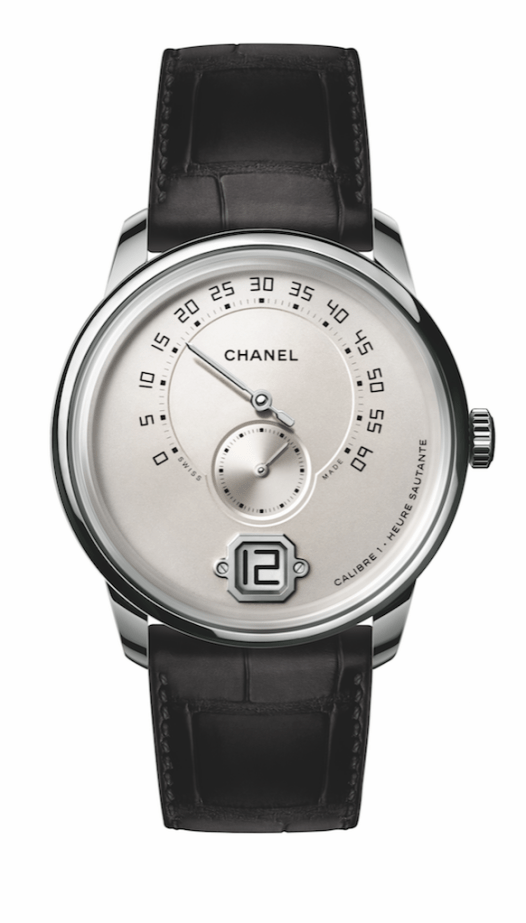 Chanel-Monsieur3