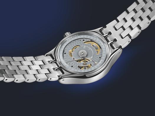 Sistem51Irony-Swatch-1