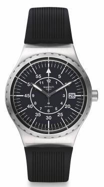 Sistem51Irony-Swatch-4