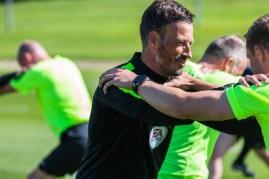 TAG-Heuer-Premier-League-Referee-2