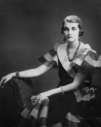 barbara-hutton-1933