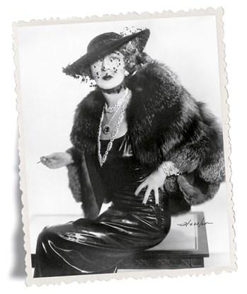 evalyn-walsh-mclean-1932