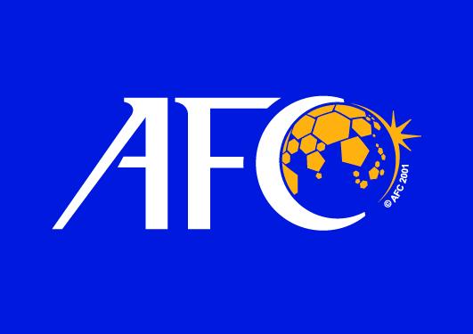 AFC_Logo_2012-primary