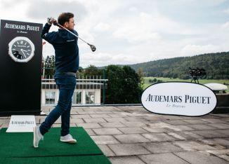 Audemars Piguet-golf-9