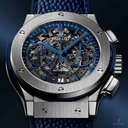 hublot-giants-2
