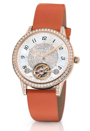mb_boheme_exotourbillon_slim_jewellery_orange-apricot_114737