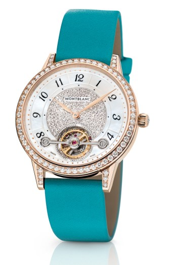 mb_boheme_exotourbillon_slim_jewellery_turquoise_114737