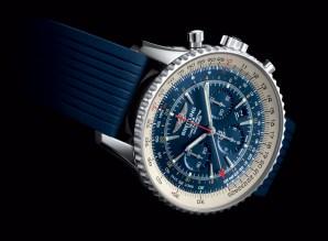 Navitimer-GMT-Aurora-Blue_01