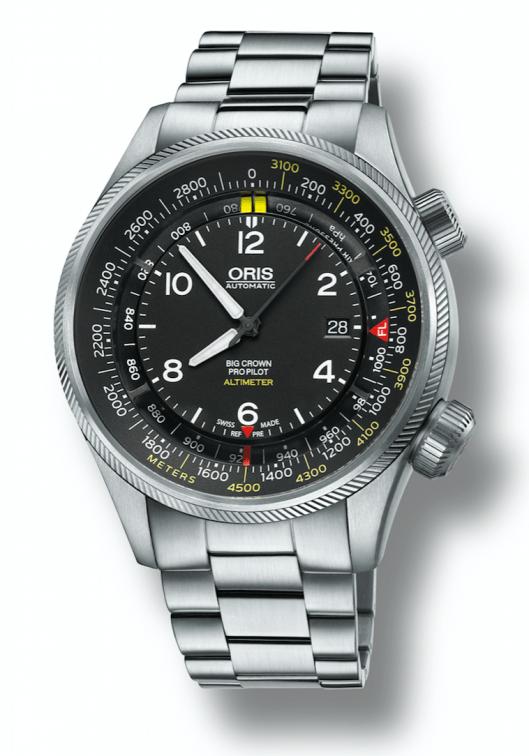 oris-pro-pilot-altimeter3