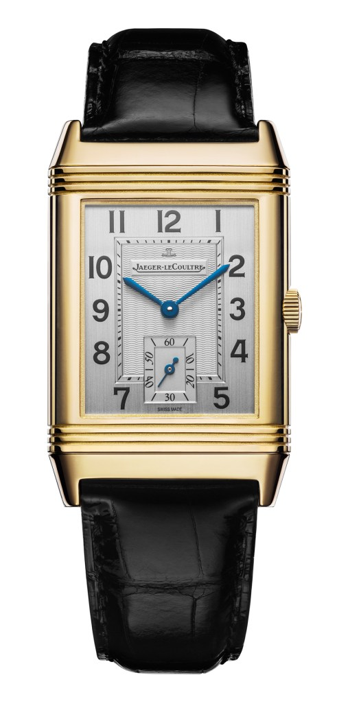 reverso-watch-tribute-to-scuola-grande-di-san-rocco_recto