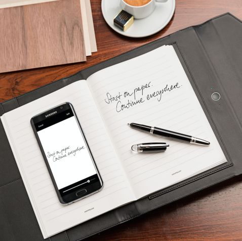 montblanc-augmented-paper8