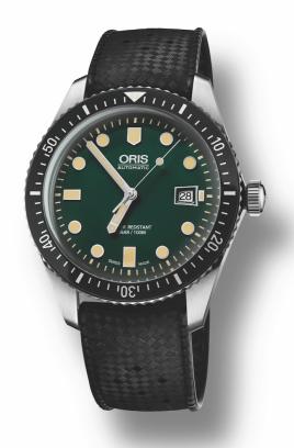 divers-sixty-five-green-dial-oris-6
