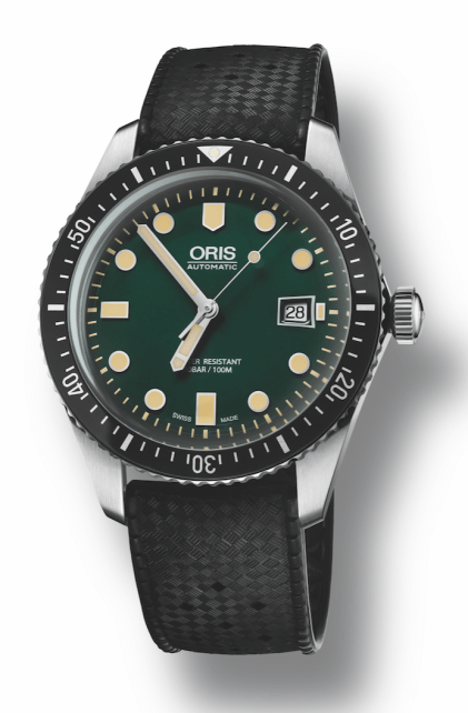 divers-sixty-five-green-dial-oris-6