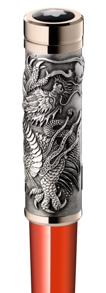 montblanc-water_dragon_le88_cone