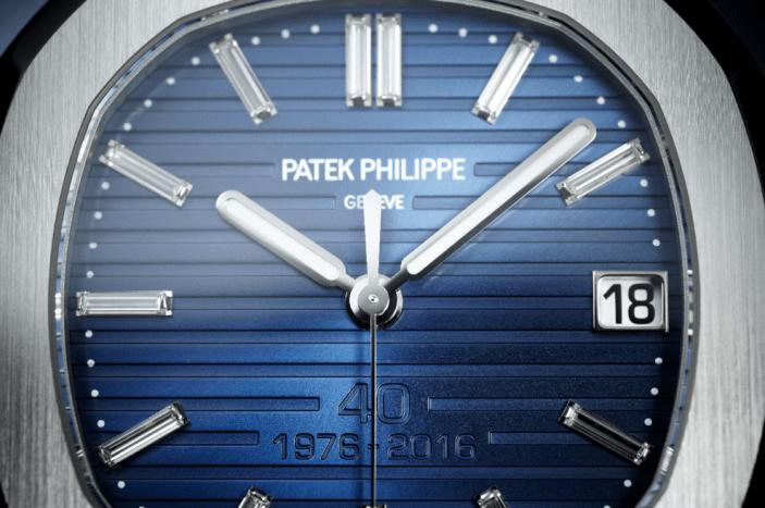 patek-philippe-40-aniversario-5711-patek-2
