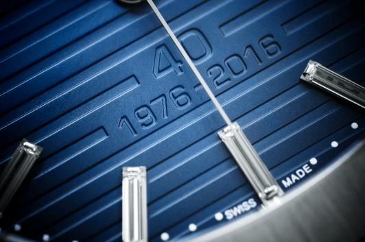 patek-philippe-40-aniversario-5711-patek-3
