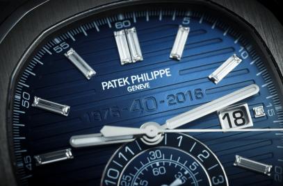 patek-philippe-40-aniversario-5976_1g-11