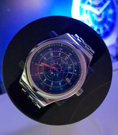 swatch-sistem51irony-2