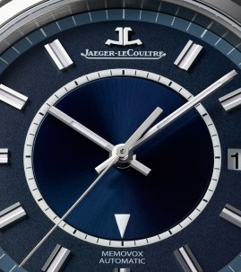 master-memovox-boutique-edition_dial-close-up