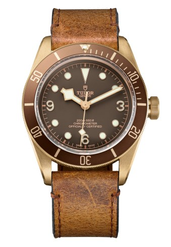 tudorm79250bm-0001_brown_leather_brown_f_xl_rvb