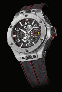 l_big-bang-ferrari-titanium-2